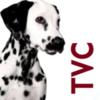 Towcester Veterinary Centre