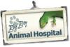 Big Bay Animal Hospital   A Veterinary clinic cat's Blog