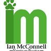 Ian McConnell Veterinary Practice Blog
