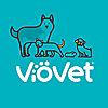 VioVet Blog