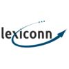 LexiConn Blog