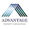 Advantage Property   Frank's Blog