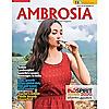 Ambrosia India