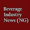 Beverage Industry News (NG) –  Wines & Spirits