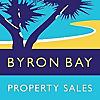 Byron Bay Property Sales Real Estate