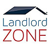 LandlordZONE – Rental   Property   property professionals