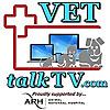 VET talk TV   Youtube