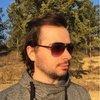 The Ivica Arsov Blog