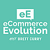 eCommerce Evolution Podcast