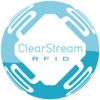ClearStream RFID | Youtube