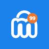 MashCommerce –  Ecommerce News