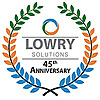 Lowry Solutions