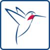 American Bird Conservancy | Youtube