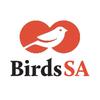 Birds SA
