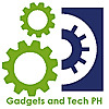 Gadgets and Tech PH - Blog