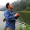 Colombia Wildlife - Oswaldo Cortes | Youtube