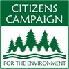 Citizens Campaign for the Environment | Activism