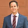 Massachusetts Criminal Defense Lawyer Blog — Michael DelSignore