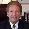 Knoxville Criminal Defense Blog - Hindman & Lanzon