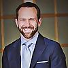 Orlando Criminal Defense Blog - Jonathan Rose