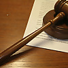 Nashville Criminal Defense Law Blog - Patrick McNally