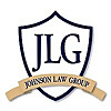 Criminal Defense Blog | Johnson Law Group