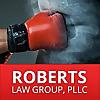 North Carolina Criminal Defense Law Blog | Roberts Law Group