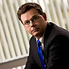 Arizona DUI & Criminal Defense Attorney Blog - James Novak