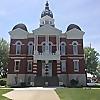 Omaha Criminal Defense Blog - McGoughLaw P.C.L.L.O