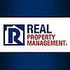 Real Property Management National Headquarters