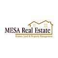 Mesa Property Management