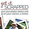 Get It Scrapped   Scrapbooking Ideas