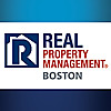 Real Property Management Boston Blog – Real Property Management Boston