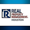 Houston Property Management Blog – Houston RPM
