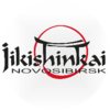 AIKIDO-NSK | Youtube