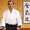 Aikido Tomás Sánchez | Youtube