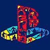 Playstation Tech - Playstation Games, Playstation Accessories