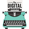 The Digital Press | Digital Scrapbooking