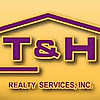 T&H Realty Services, Inc. | Indianapolis Property Management