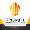 Triumph Property Management – Las Vegas