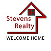 Stevens Realty | Real Estate & Property Management Blog