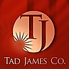 NLP Coaching & Time Line TherapyR – The Tad James Co