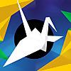 Easy Origami | Youtube