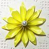 Surala World - Origami | Youtube