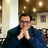 Ashish Sehgal Coaching - NLP Applications