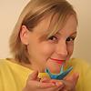 Origami Twist | Youtube