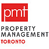 Property Management Toronto