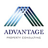 Advantage Realty: Tampa Property Management