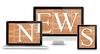 Law Firm Risk Management Blog