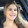 Katty Miranda   Youtube